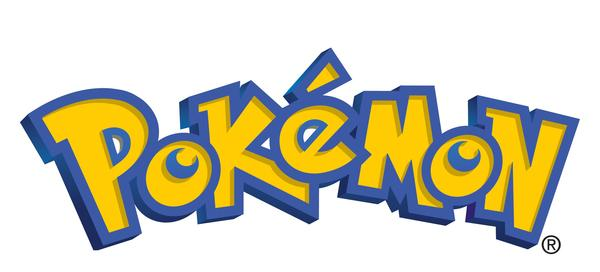 Pokémon Press Conference Announcements