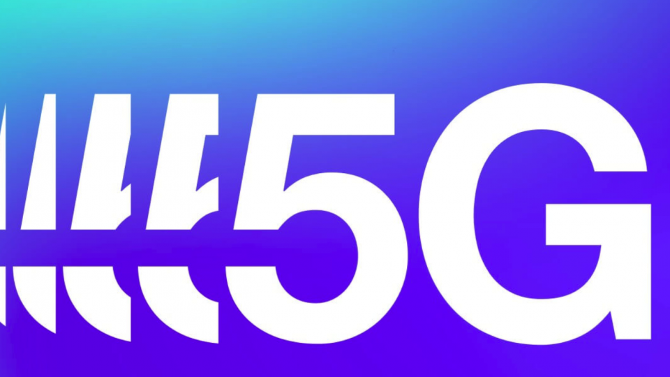 The Best 5G UK Sim-Only Deal