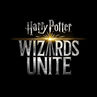 Harry Potter: Wizards Unite Launch Date Revealed