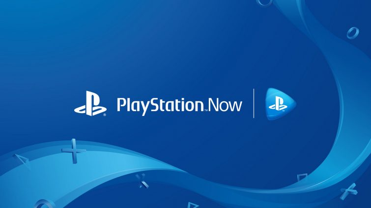 PlayStation Now Price Drop