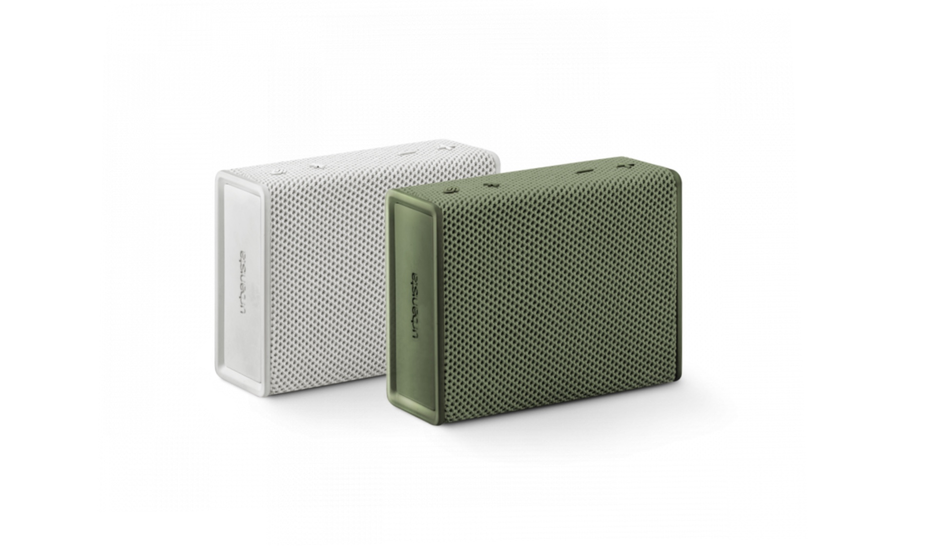 Urbanista Sydney Portable Speaker Review